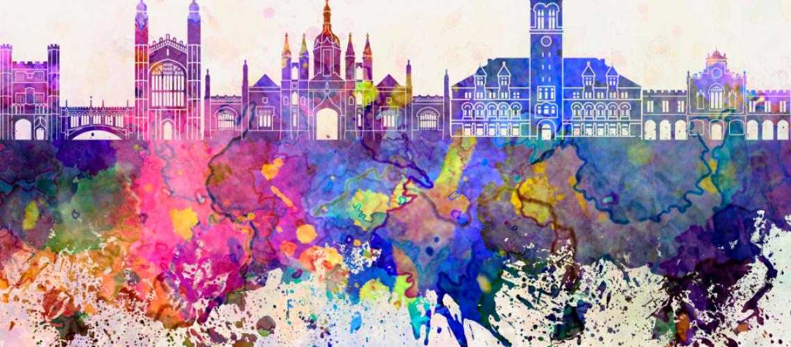 Cambridge-in-watercolour-1024x576