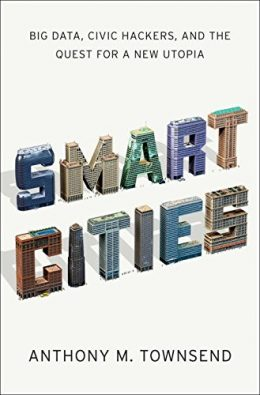 smartcities-cover-full